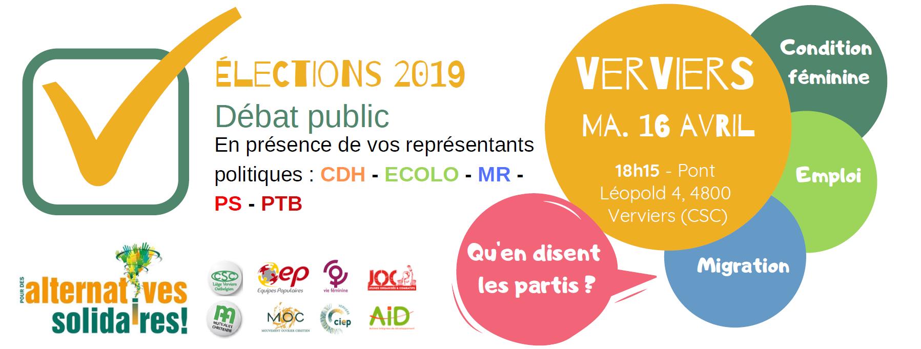 Invitation débat Verviers (2)